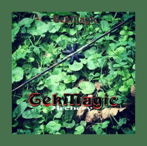 Über TekMagic Archery 1 tekmagic